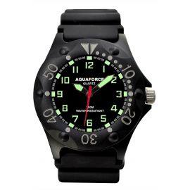 Aqua Force - Militært ure, 48mm