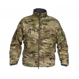 MLV - CW 60 Jacket, Multicam/Steel Grey