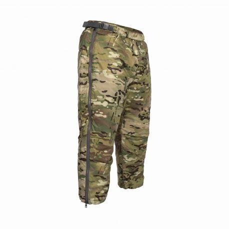 MLV - CW 60 Pants, Multicam