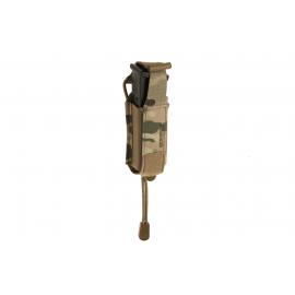 CLAWGEAR - 9MM Backward Flap MAG Pouch