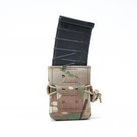 Tardigrade Tactical – Speed Reload Pouch, Rifle v2020
