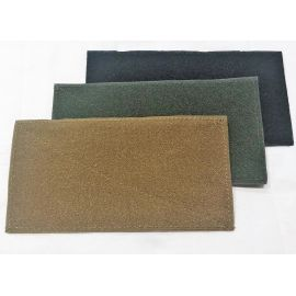 Patch Velcro Panel for 5 x PALS (MOLLE)