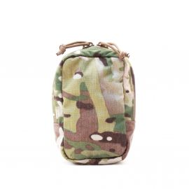 Tardigrade Tactical - GP Pouch - 2x3 Base Line