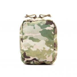 Tardigrade Tactical - GP Pouch - 3x3 Base Line