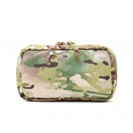 Tardigrade Tactical - GP Pouch - 6x2 Base Line