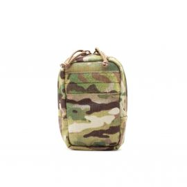 Tardigrade Tactical - GP Pouch - 2x3 Pro Line
