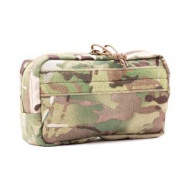 Tardigrade Tactical - GP Pouch - 6x2 Pro Line