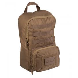 MILTEC - US Assault Pack Ultra Compact