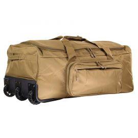 Deployment Trolley Bag
