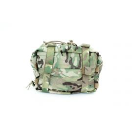 Tardigrade Tactical – Infantery Butt Pack MK1.3, MultiCam