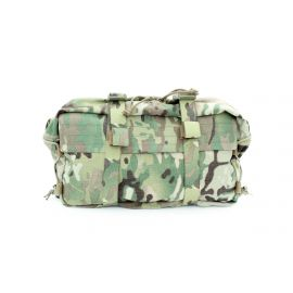 Tardigrade Tactical – RECON Butt Pack MK 2.0, MultiCam