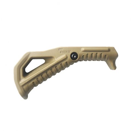 IMI - Front Support Grip FSG1