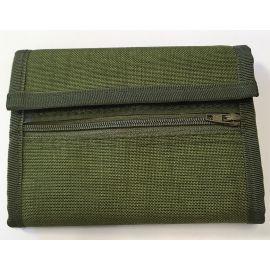 LANCER - Militær tegnebog