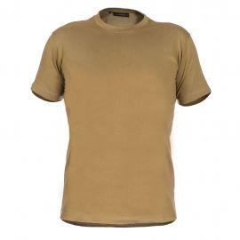 LANCER - T-shirt, MTS-khaki