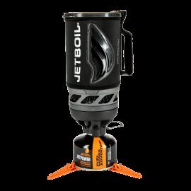 Jetboil - Flash 2.0, Carbon