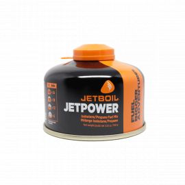 Jetboil - Jetpower Fuel 100 gram