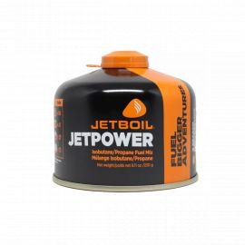 Jetboil - Jetpower Fuel 230 gram