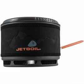 JETBOIL - 1.5L Ceramic Cook Pot