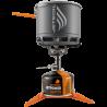 Jetboil - Stash Cooking System