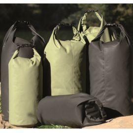 MIL-TEC - Drybag, 30 L