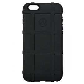MAGPUL - Field Case for iPhone 6, sort