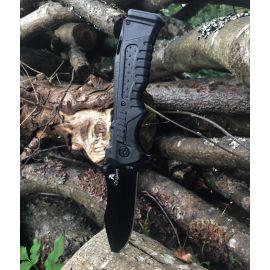 Dragoon - Field Folding Knife