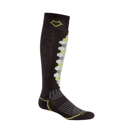 FoxRiver - Taos Skiing Sock