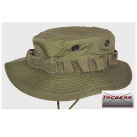 TACGEAR - Boonie hat - UDSALG