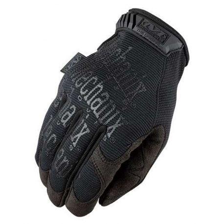 Mechanix - The Original Covert Glove