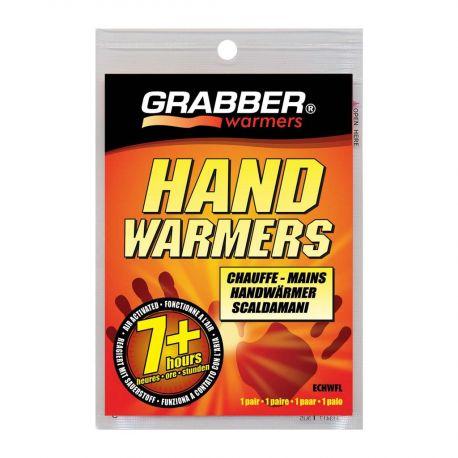 GRABBER® Håndvarmere