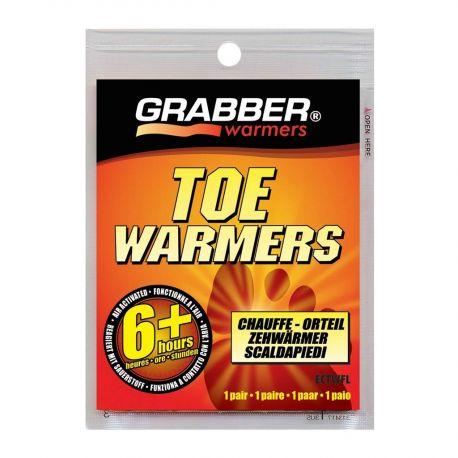 GRABBER® Tåvarmere