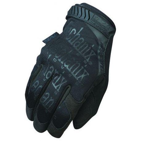 Mechanix - The Original Insulated Glove