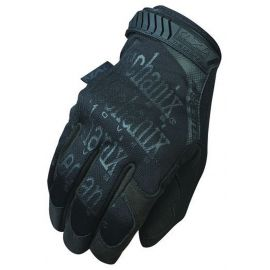Mechanix - The Original Insulated Glove