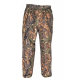 Jack Pyke of England - Hunters Trousers
