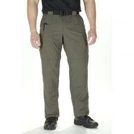 5.11 - Stryke Pant - Men