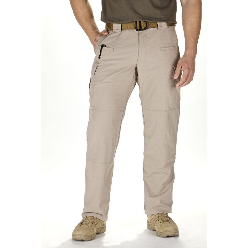 27bb4787fdb 5.11 - Stryke Pant - Men - INF-WEAR