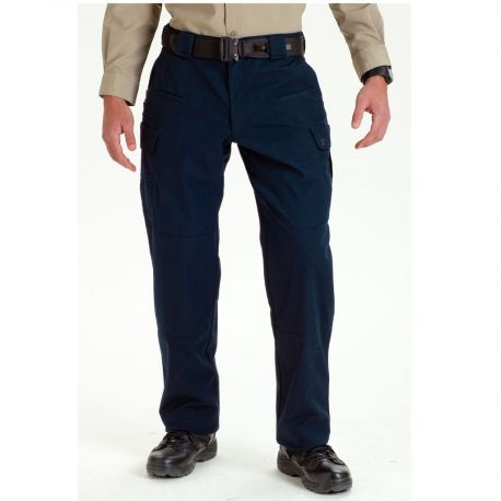477b72be43c 5.11 - Stryke Pant - Men