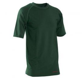 Deerhunter - Bamboo Underwear Shirt S/S