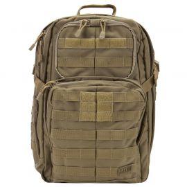 5.11 - RUSH 24 Daypack (33L)