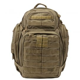 5.11 - RUSH 72 Daypack (43L)