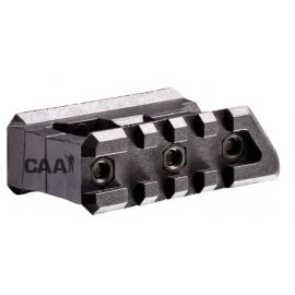 CAA - Side by Side Front Sight