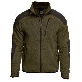 5.11 - Tactical Full Zip Sweater, 2XL
