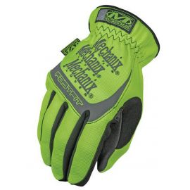 Mechanix - The Safety FastFit Glove