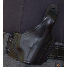 RADAR - Concealment Hylster - Læder