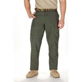 5.11 - Ripstop TDU Pants