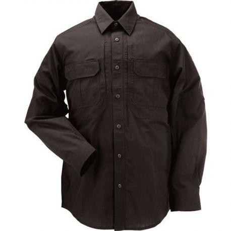 5.11 - Long Sleeve Taclite Pro Shirt