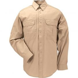 5.11 - Long Sleeve Taclite Pro Shirt