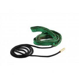 Hoppe's Bore Snake