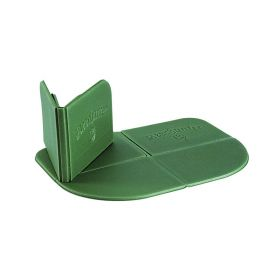 Deerhunter - Siddeplade (folde)