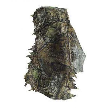 Deerhunter - 3D Sneaky Ansigtsmaske